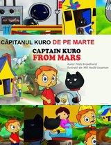 Căpitanul Luro De Pe Marte