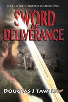 Sword of Deliverance