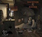 Dichter en Bauer