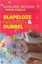 Omnibus Slapeloze Nachten & Dubbel Feest
