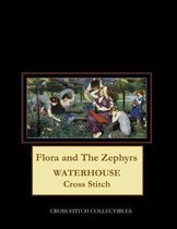 Flora and the Zephyrs