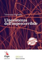 L'inesistenza dell'impercorribile