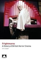 Frightmares - A History of British Horror Cinema