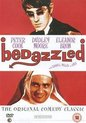 Bedazzled -1967-