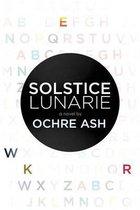 Solstice Lunarie