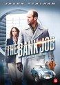 Bank Job (The)