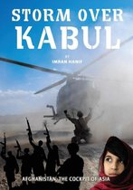 Storm Over Kabul