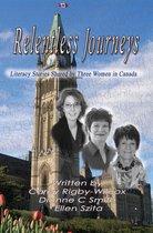 Relentless Journeys