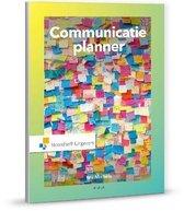 Communicatieplanner