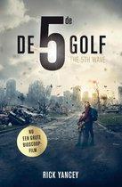 De vijfde golf-trilogie 1 -   De vijfde golf
