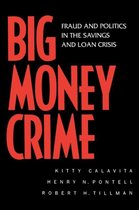 Big Money Crime