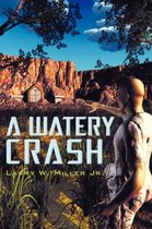 A Watery Crash