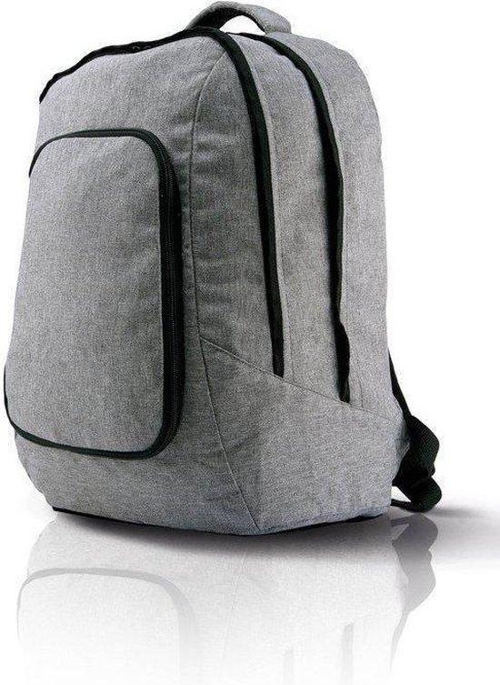 Kimood KI0120 - Backpack -