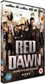 Red Dawn (Import)