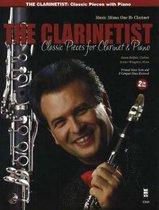The Clarinetist