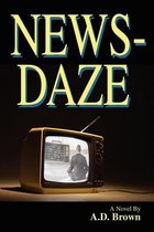 News-Daze