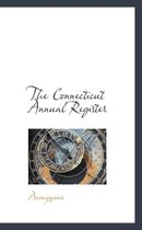 The Connecticut Annual Register