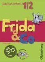 Frida und Co 1/2 Ausgabe A