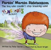 Fartin Martin Sidebottom