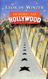 Hemel van Hollywood