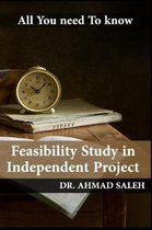 Feasibility Study in Independent Project