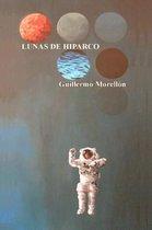 Lunas de Hiparco