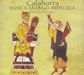 Calahorra: Musica Arabigo Andaluza