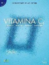 Vitamina C1. Kursbuch