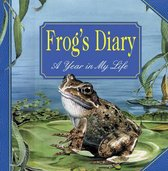 Frog's Diary
