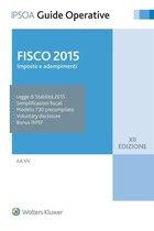 Fisco 2015