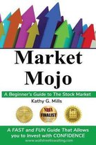 Market Mojo