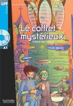 LFF A1 - Le coffret mystérieux (ebook)