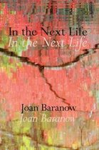 In the Next Life
