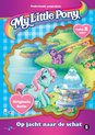 My Little Pony Deel 2