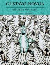 Gustavo Novoa - Paradise Revisited