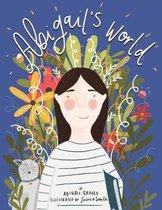Abigail's World