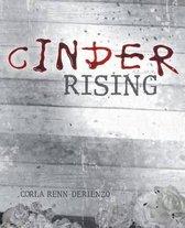 Cinder Rising