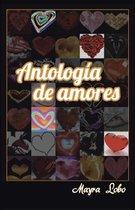 Antologia de Amores