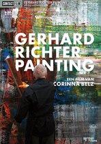 Movie/Documentary - Gerhard Richter Painting