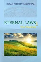 Eternal Laws 1