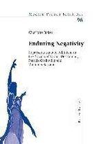 Enduring Negativity