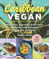 Caribbean Vegan