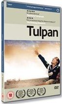 Tulpan - Dvd