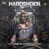 Hardshock 2015