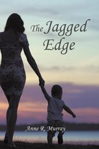 Omslag The Jagged Edge