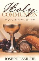 The Holy Communion
