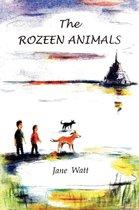 The Rozeen Animals