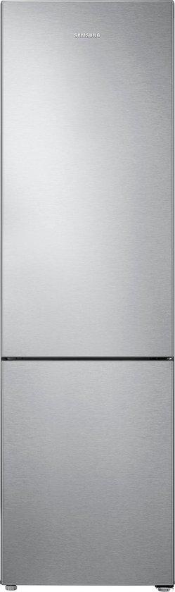 Koelkast: Samsung RB37J5018SA/EF - Koel-vriescombinatie, van het merk Samsung