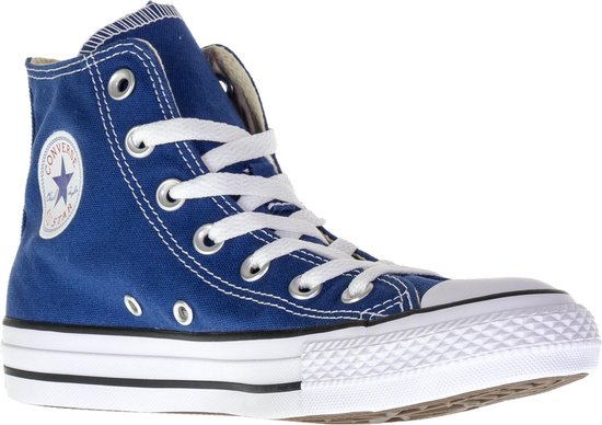 bol.com | Converse Chuck Taylor All Star Hi Fresh Colours ...