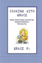 Cooking with Grace